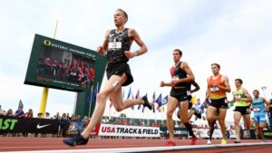 galen-rupp-perfect-running-form_h